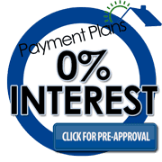 Zero Finance Roofing Adelaide Payment Plans